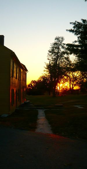 0222 ov sunrise along a pathway.jpg